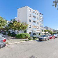 Apartamentos Split 18327, Split - Exterior