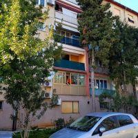 Appartamenti Pula 18330, Pula - Esterno