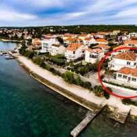 Apartamentos Zadar - Diklo 18342, Zadar - Diklo - Exterior