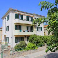 Appartamenti Split 18343, Split - Esterno