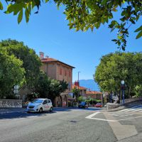 Apartamenty Rijeka 18360, Rijeka - Zewnętrze