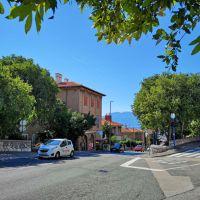 Apartmány Rijeka 18360, Rijeka - Exteriér