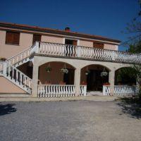 Apartmaji Pridraga - Cuskijaš 18373, Pridraga - Cuskijaš - Zunanjost objekta