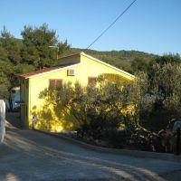 Apartamentos Mala Lamjana 18374, Mala Lamjana - Exterior