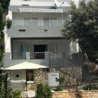 Apartmány a izby Mandre 18384, Mandre - Exteriér