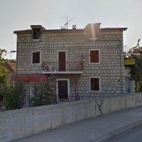Apartments Solin 18385, Solin - Exterior