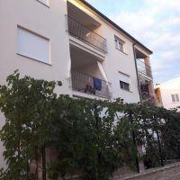 Apartmaji Žaborić 18386, Žaborić - Zunanjost objekta