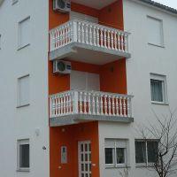 Apartamentos Srima - Vodice 18387, Srima - Exterior
