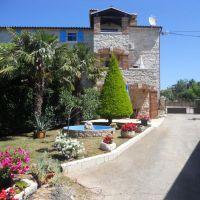 Holiday house Kirmenjak 18388, Kirmenjak - Exterior