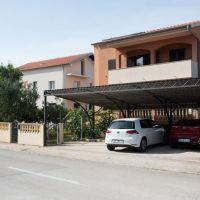 Apartmány Zadar - Diklo 18393, Zadar - Diklo - Exteriér