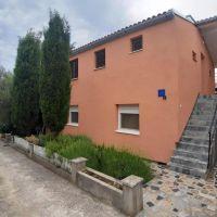 Apartamentos Ždrelac 18413, Ždrelac - Exterior
