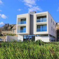 Apartments Solin 18436, Solin - Exterior