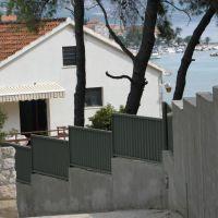 Apartmani i sobe Orebić 18448, Orebić - Eksterijer