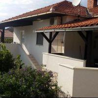 Apartmány Seget Vranjica 18455, Seget Vranjica - Exteriér