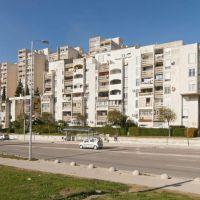 Apartmaji Split 18456, Split - Zunanjost objekta