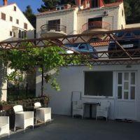 Apartments Dubrovnik 18457, Dubrovnik - Exterior