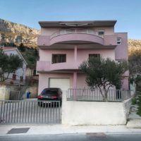 Apartmány Klis 18458, Klis - Exteriér