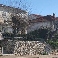 Дом отдыха Barbat 18470, Barbat - Экстерьер