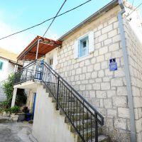 Ferienwohnungen und Zimmer Okrug Donji 18478, Okrug Donji - Exterieur
