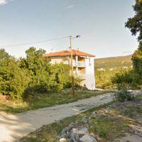 Appartamenti Jadranovo 18484, Jadranovo - Esterno
