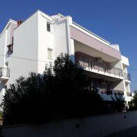 Apartamentos Zadar - Diklo 18574, Zadar - Diklo - Exterior