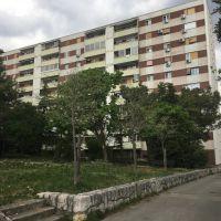Apartmány Rijeka 19323, Rijeka - Exteriér