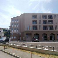 Apartmanok és szobák Novi Vinodolski 19351, Novi Vinodolski - Szálláshely