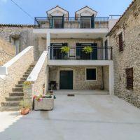 Kuća za odmor Zadar - Diklo 19364, Zadar - Diklo - Eksterijer