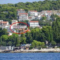Apartments Hvar 2590, Hvar - Exterior