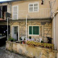 Prázdninový dom Prigradica 2648, Prigradica - Exteriér