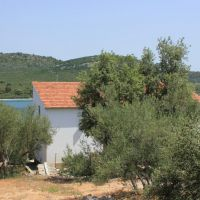 Apartmány Mala Lamjana 2757, Mala Lamjana - Exteriér