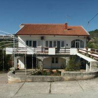 Apartamentos Mala Lamjana 2759, Mala Lamjana - Exterior