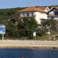Apartamentos Sveti Petar 2765, Sveti Petar - Exterior