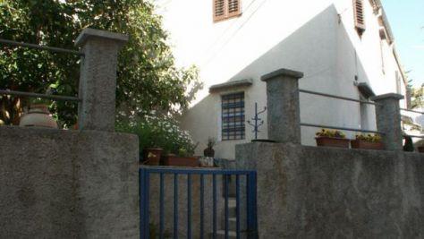 Kuća za odmor Mali Lošinj 2770, Mali Lošinj - Eksterijer