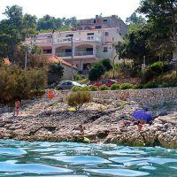 Ferienwohnungen Prigradica 2879, Prigradica - Exterieur