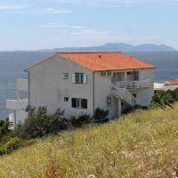 Апартаменты и комнаты Milna 2888, Milna (Hvar) - Экстерьер