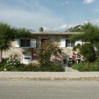 Kuća za odmor Sućuraj 2911, Sućuraj - Eksterijer
