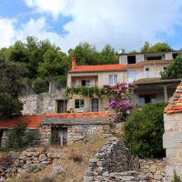 Rekreační dům Gršćica 2934, Gršćica - Exteriér