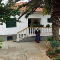 Casa de vacaciones Pašman 2972, Pašman - Exterior