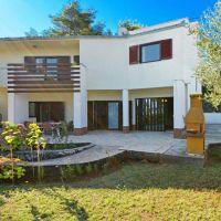 Rekreační dům Slatine 3016, Slatine - Exteriér