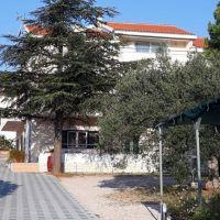 Apartmaji Grebaštica 3157, Grebaštica - Zunanjost objekta