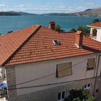 Apartments Okrug Gornji 3221, Okrug Gornji - Exterior