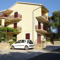 Appartamenti e camere Supetarska Draga - Gonar 3288, Supetarska Draga - Gonar - Esterno