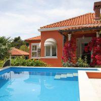 Prázdninový dom Mlini 3391, Mlini - Exteriér