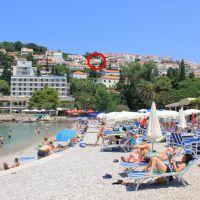 Apartmaji in sobe Dubrovnik 3394, Dubrovnik - Zunanjost objekta