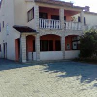Apartmány Rovinj 3431, Rovinj - Exteriér
