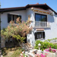 Appartamenti e camere Premantura 3453, Premantura - Esterno