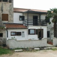 Casa vacanze Červar 3481, Červar - Esterno