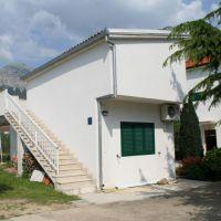 Apartmány Zaostrog 3725, Zaostrog - Exteriér