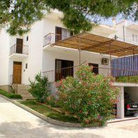 Apartamentos y habitaciones Medići 3772, Medići - Exterior
